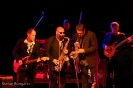Supercharge + Chris Farlow &  The Norman Beaker Band 22.06.2006 - ulmer zelt