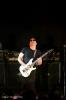 Joe Satriani 24.06.2006 - ulmer zelt