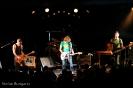 Yann Tiersen 25.06.2006 - ulmer zelt