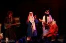 Tinariwen 04.06.2006 - ulmer zelt