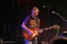 Chris Farlowe meets Hamburg Blues Band feat. Clem Clempson 04.06.2008 - Ulmer Zelt