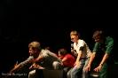 Open Stage  15.06.2009 - Ulmer Zelt - Showbuddies