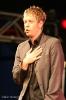 !HIGH VOLTAGE! (Moderator Jess Jochensem) 12. und 13.06.2009 - Ulmer Zelt
