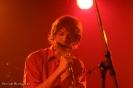 Knulp 22.05.2009 - Ulmer Zelt