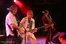 Martin Turner's Wishbone Ash 25.06.2010 - ulmer zelt
