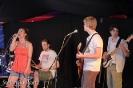 Caustic 03.07.2010 - zeltlounge ulmer zelt