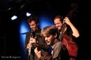 David Orlowsky Trio 24.05.2010 - ulmer zelt