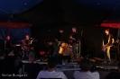 Fugtive Dancer 12.05.2010 - zeltlounge ulmer zelt