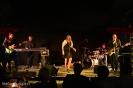 Soul Kiss 25.06.2010 - zeltlounge ulmer zelt