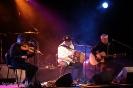 Cajun Rootsters 3 20.05.2010 - ulmer zelt