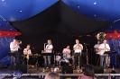 Black Hat Stompers 27.06.2010 - zeltlounge ulmer zelt