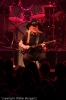 Johnny Winter 18.05.2011 - ulmer zelt