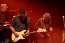 Inga Rumpf & die BAP-Band - 22.05.2011 - ulmer zelt