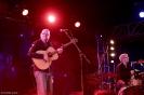 Old Blind Dogs - 07.06.2013 - ulmer zelt