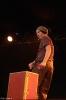 !HIGH VOLTAGE! (Robert Wicke) - 14. und 15.06.2013 - Ulmer Zelt