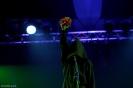 Der Tod - Roxy Open Stage 17.06.2013 - ulmer zelt
