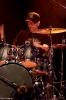 The Larry Carlton Quartet - 20.06.2013 - ulmer zelt