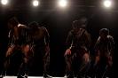Ulm Moves! Kevin o'Day Dance Company Theater Heidelberg - 03.07.2011 - ulmer zelt