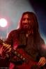 Uriah Heep - 06.07.2013 - ulmer zelt