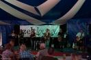 Banshees - 15.06.2013 - zeltlounge ulmer zelt