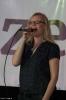 Funkoustic - 22.06.2013 - zeltlounge ulmer zelt