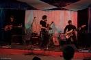 Rigna Folk - 29.06.2013 - zeltlounge ulmer zelt
