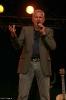 Roxy Open Stage: Matthias Matuschik - 23.05.2016 - ulmer zelt