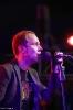 SWR Big Band feat. Joo Kraus - 28.05.16 - ulmer zelt