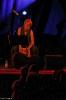 Parlami d'amore mit Etta Scollo und Joachim Król - 08.06.2016 - ulmer zelt