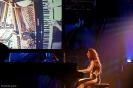 Queenz Of Piano - 12.06.2016 - ulmer zelt