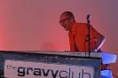 The Gravy Club - 18.06.2016 - zeltlounge ulmer zelt