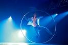 !High Voltage! Herr Benedict - 25.+26.06.2016 - ulmer zelt