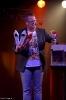 !High Voltage! Matthias Rauch - 25.+26.06.2016 - ulmer zelt
