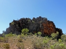 Corroboree Rock Conservation Reserve