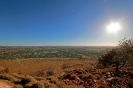Alice Springs - West Gap