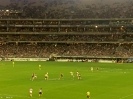 AFL at Optus Arena Perth (WA)